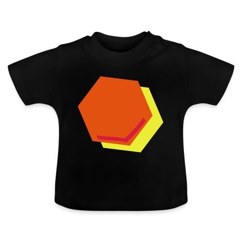 detail2 - Baby T-shirt
