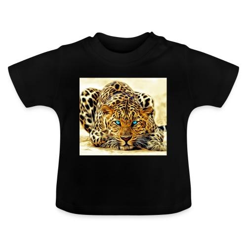 IL SIMBOLO DEL CANALE - Maglietta per neonato