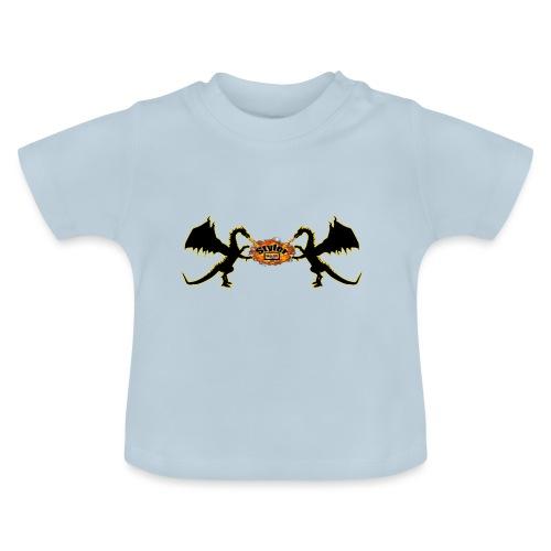 Styler Draken Design - Baby T-shirt
