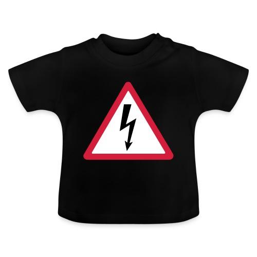 blitz - Baby T-Shirt