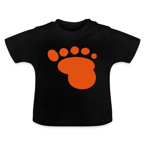 Babyfuss - Baby T-Shirt