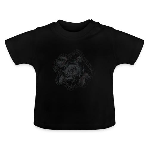 Rosamunda - Baby-T-shirt