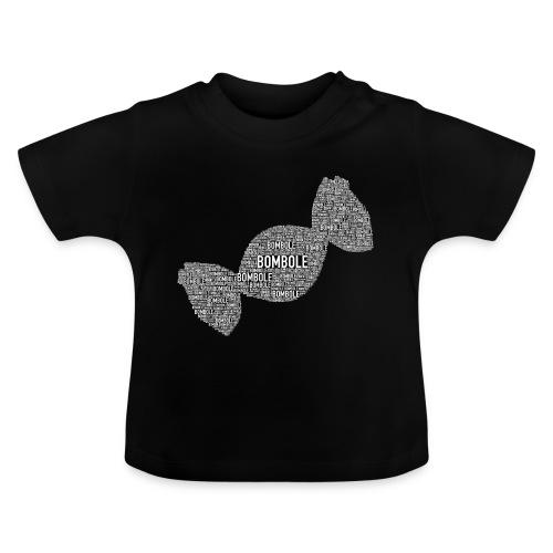 Bombole - Baby T-Shirt
