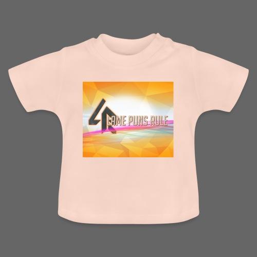 lpr mousepad png - Baby T-Shirt