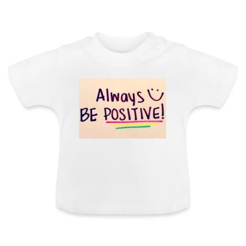 Bamse - Baby T-shirt