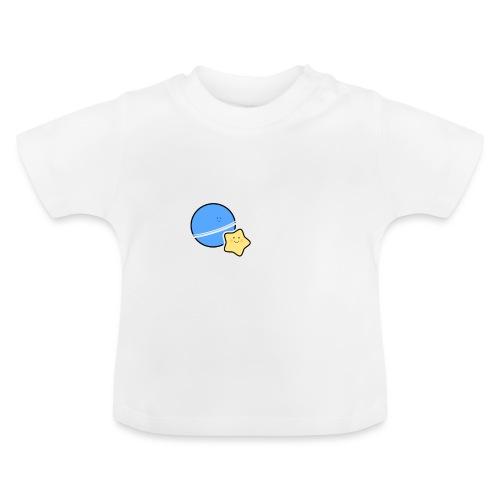 Little Comet - Vauvan t-paita