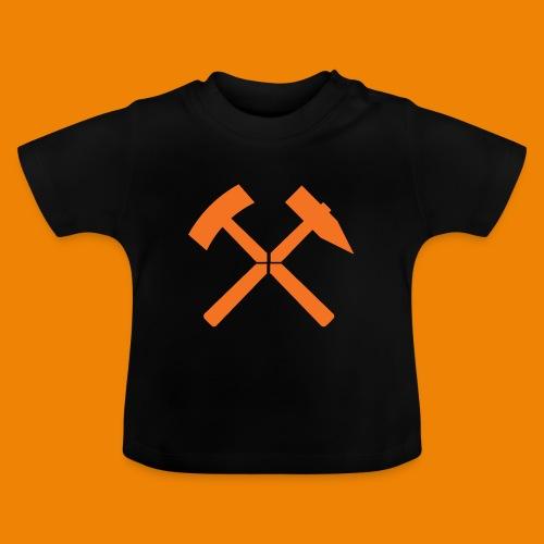 Schlägel & Eisen / Shop - Baby T-shirt
