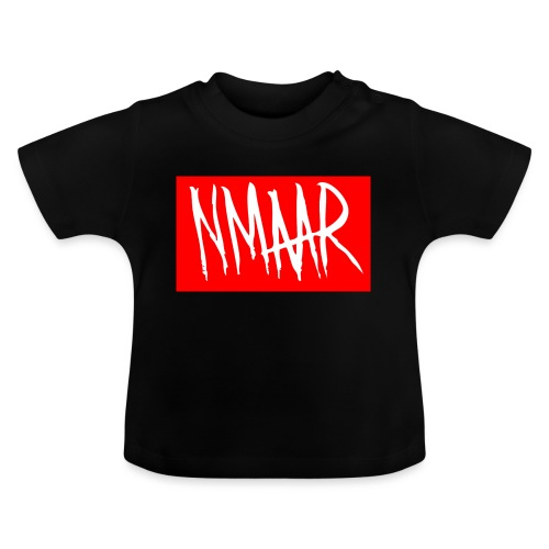 Logo Shirt - Baby T-shirt