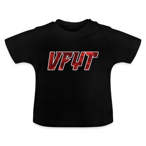 vfyt shirt - Baby T-shirt