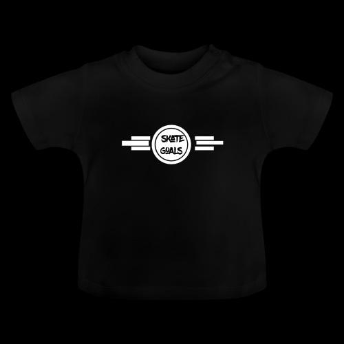 THE ORIGINIAL - Baby T-shirt