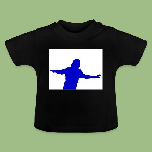 Drogba CFC - Baby-T-shirt
