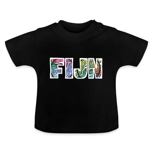 Fijn - Baby T-shirt