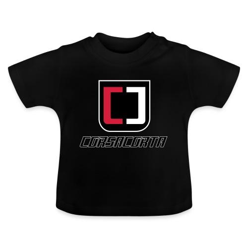 Cover Smartphone - Corsacorta - Maglietta per neonato