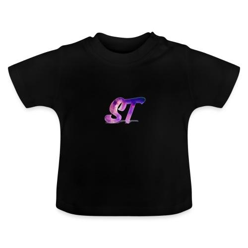 Logo Shorts - Baby T-Shirt