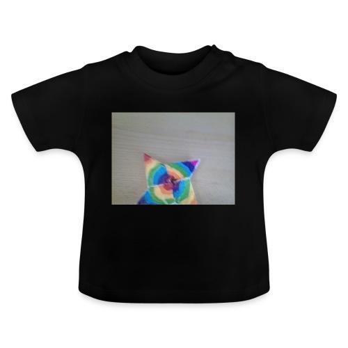 ck stars 2017 - Baby T-Shirt