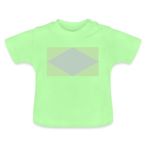 H - Maglietta per neonato