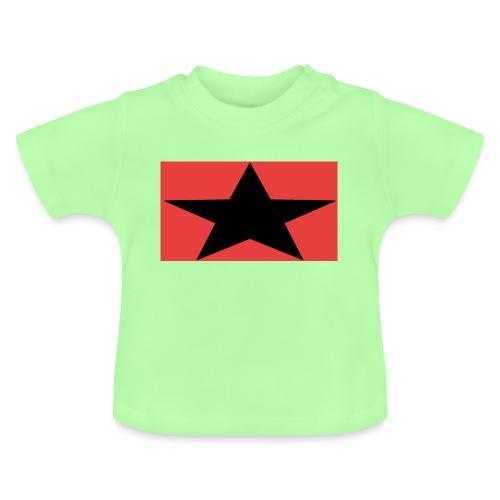 NuovoS - Maglietta per neonato