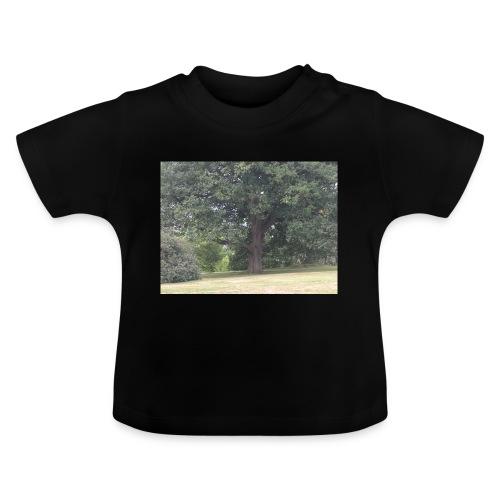 IMG 20180902 104028 - Baby T-Shirt