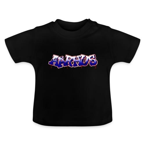 AARHUS - Baby T-shirt