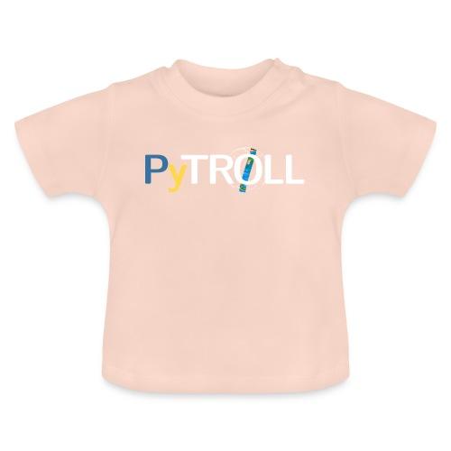 pytröll - Baby T-Shirt