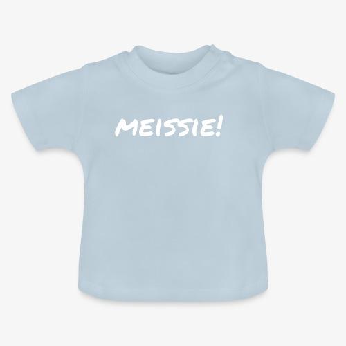 meissie - Baby T-shirt