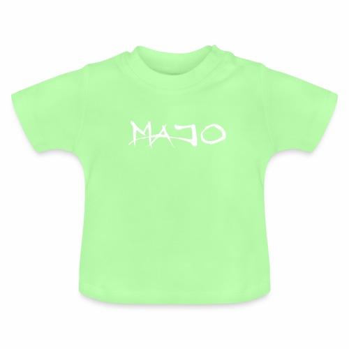 Majo Raw - Baby-T-shirt