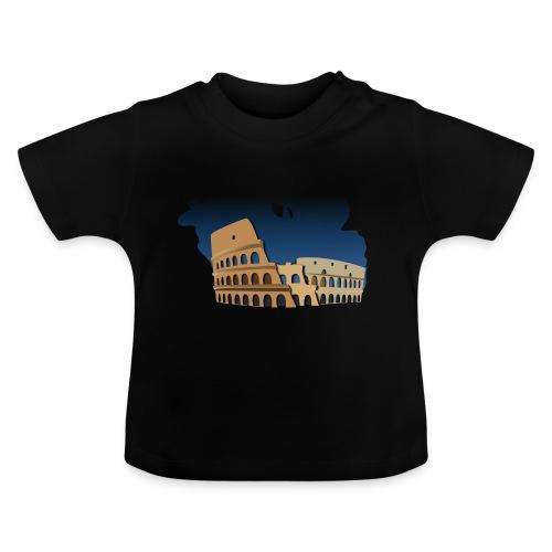Kolosseum - Baby T-Shirt