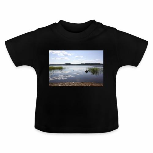 landscape - Baby T-Shirt