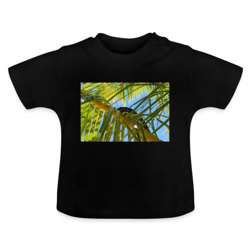 Camaleonte - Maglietta per neonato