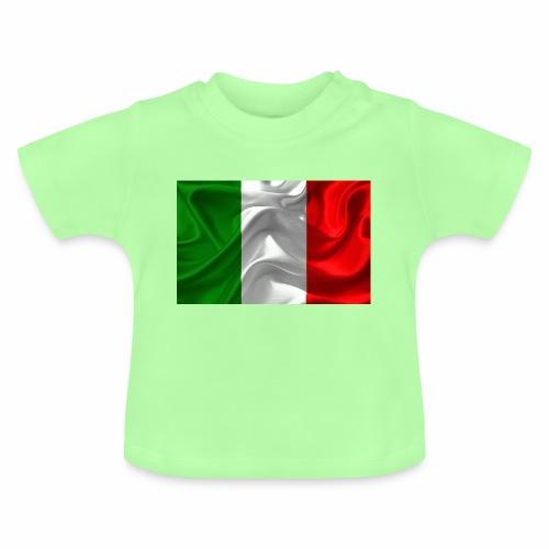 Italien - Baby T-Shirt