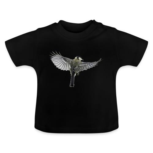 Vogel - Baby T-Shirt