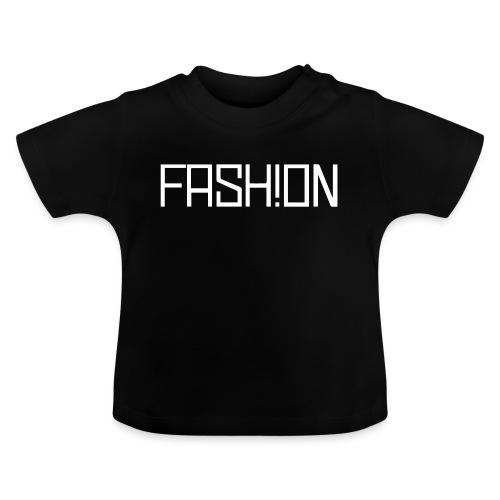 Andari Lore´ll Logo4 - Baby T-Shirt