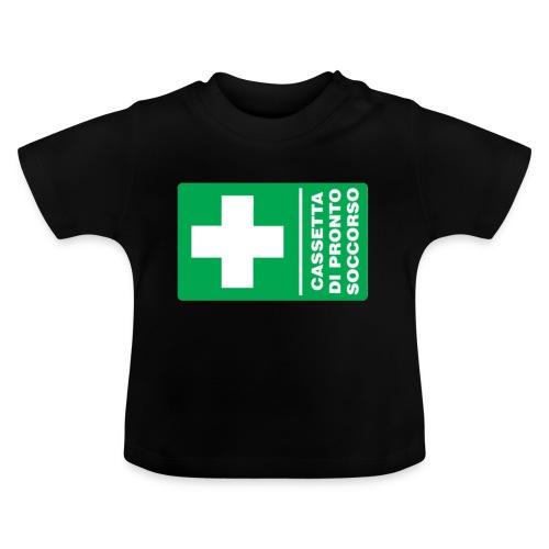 cartello png - Maglietta per neonato