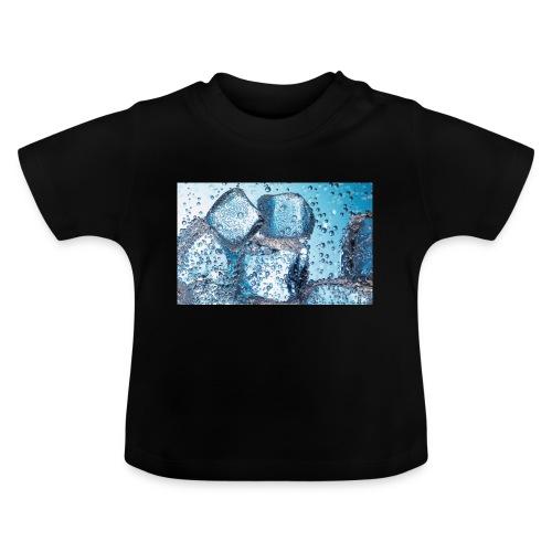 6e374437-475a-49ed-b9fe-77a43af2eb12_5-jpg - Baby T-shirt