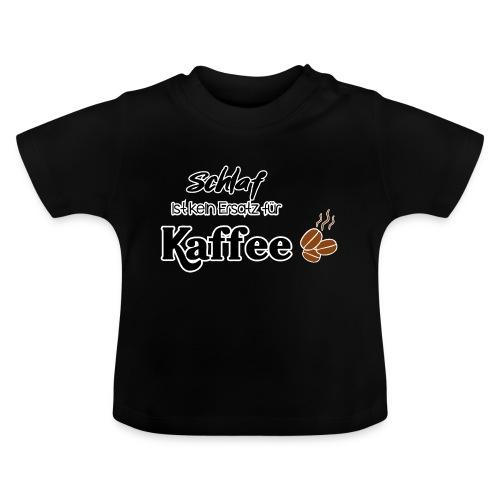 Schlafersatz - Baby T-Shirt