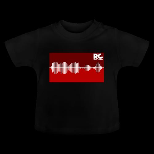 Amplitude Edition - Baby T-Shirt