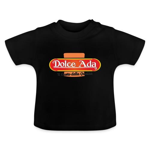 DolceAda il gusto della qualità - Maglietta per neonato