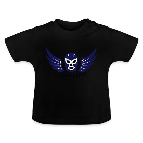 Lucha Libre - T-shirt Bébé