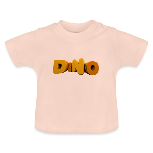 veste - T-shirt Bébé