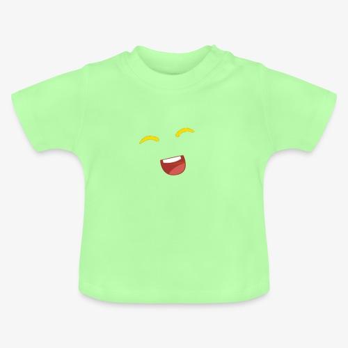 banana - Baby T-Shirt