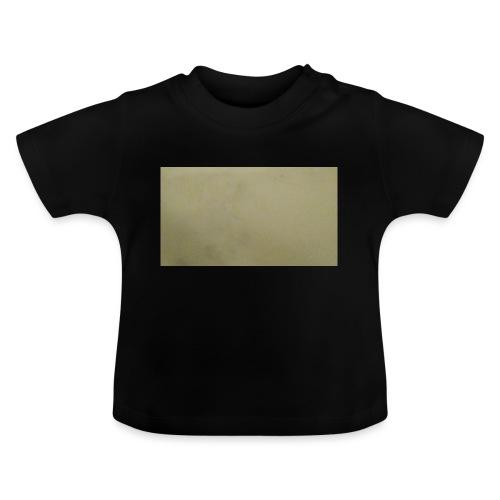 1511416685704631737378Marble t-shirt - Vauvan t-paita