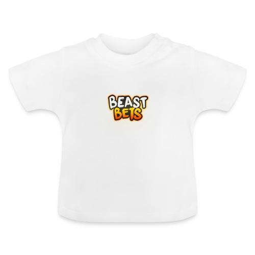 BeastBets - Baby T-shirt