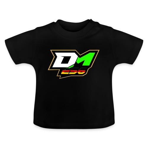 Dominik Mösedr - Baby T-Shirt
