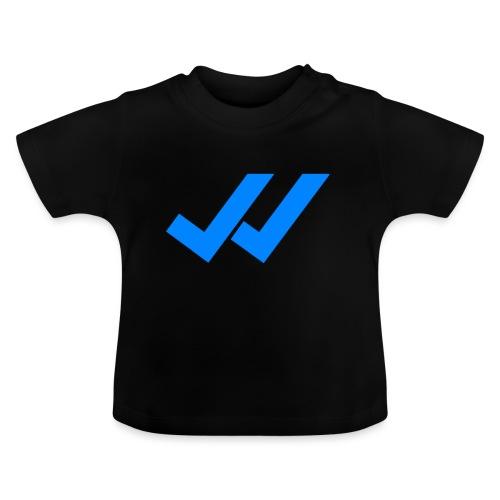 vu whatsapp - T-shirt Bébé