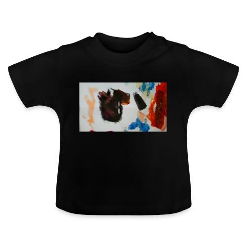 PETIT CHIEN - T-shirt Bébé