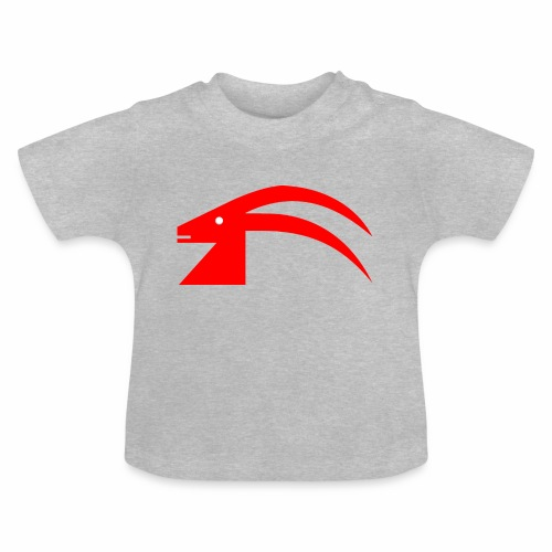 Bock - Baby T-Shirt