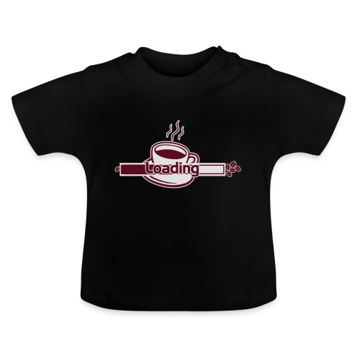 loading - Baby T-Shirt