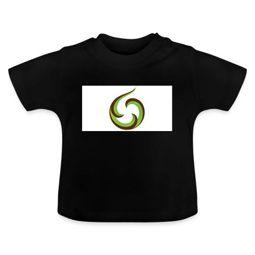 smartphone aroha - Vauvan t-paita