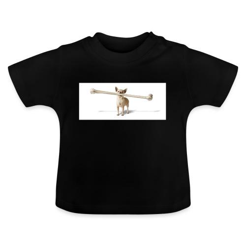 Tough Guy - Baby T-shirt