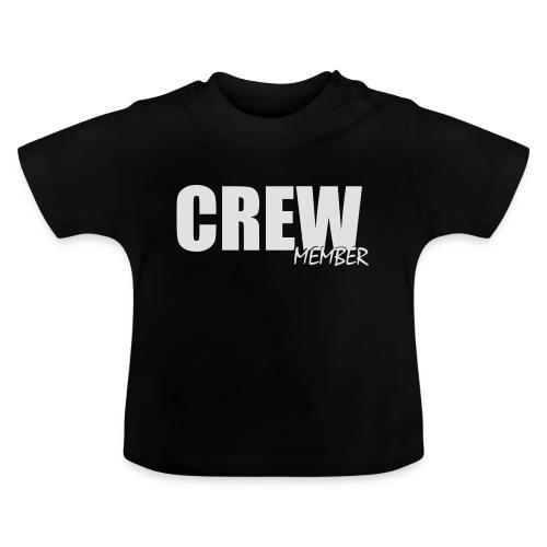 no name - Baby T-shirt